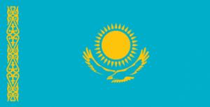 Kazakhstan Beyond Economic Success - Exploring Social and Cultural Changes in Eurasia @ Uppsala University