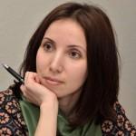 Малика Баховиддинова(1)