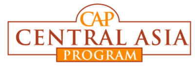 The Central Asia Program (CAP) at George Washington University