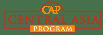 The Central Asia Program (CAP) at George Washington University