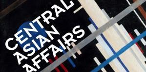 Central Asian Affairs flyer.psd
