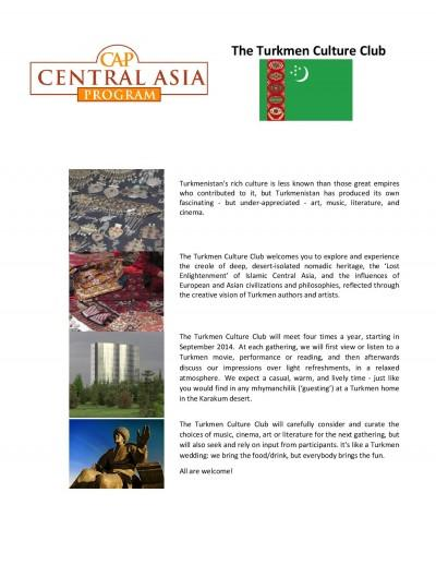Turkmen Culture Club-page-001