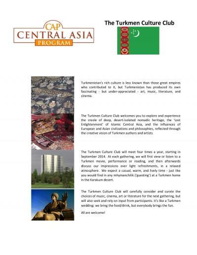 Turkmen Culture Club-page-001