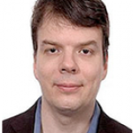 Andrei Kazantsev