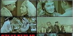 Dec 11 film