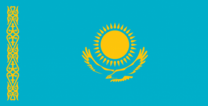flag-of-kazakhstan-e1408560220540