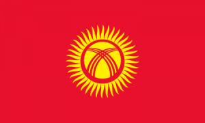 flag_of_kyrgyzstan-e1420307796259