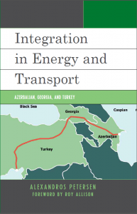 integrationenergytransport
