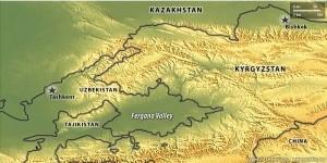 Ferghana_Valley