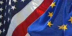 European and U.S. policies in Central Asia: Will transatlantic cooperation work in Central Asia towards and beyond 2014? @ Permanent Representation of the Republic of Poland to the European Union