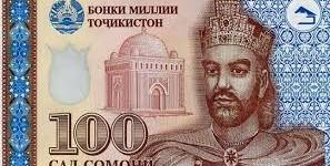 Somoni Devaluation: An assessment of measures taken by the National Bank of Tajikistan