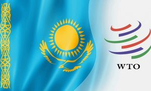 Kazakhstan's Accession to the WTO, Central Asia and the Eurasian Economic Union