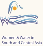 Women and Water in Central Asia and South Asia: Building a Sustainable Future @ Lindner Family Commons, 6th Floor