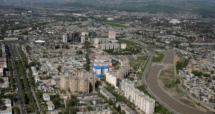 Causes and Consequences of the Dysfunctionalities of the Housing Market in Dushanbe