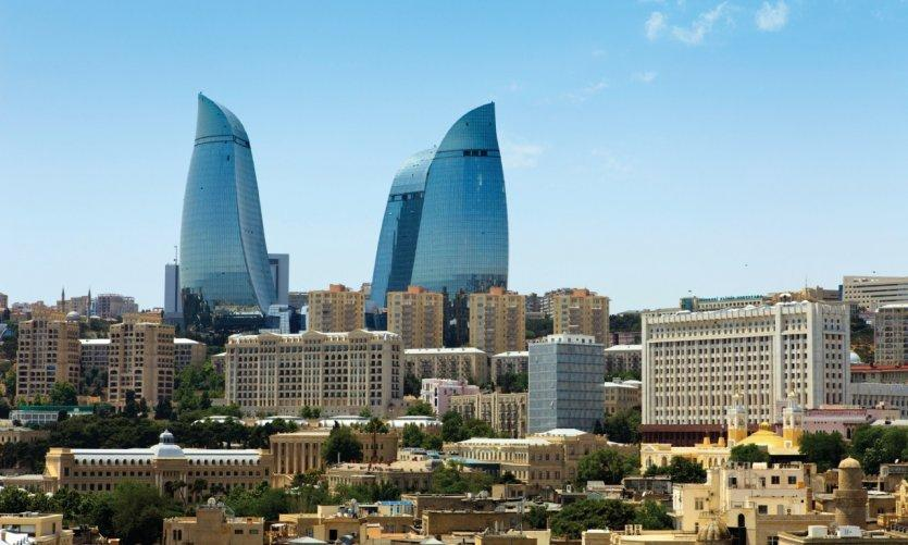 Azerbaijan's Suspended Democracy: Time For An International Reassessment