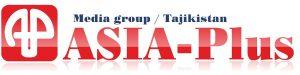 Logo AP media grup