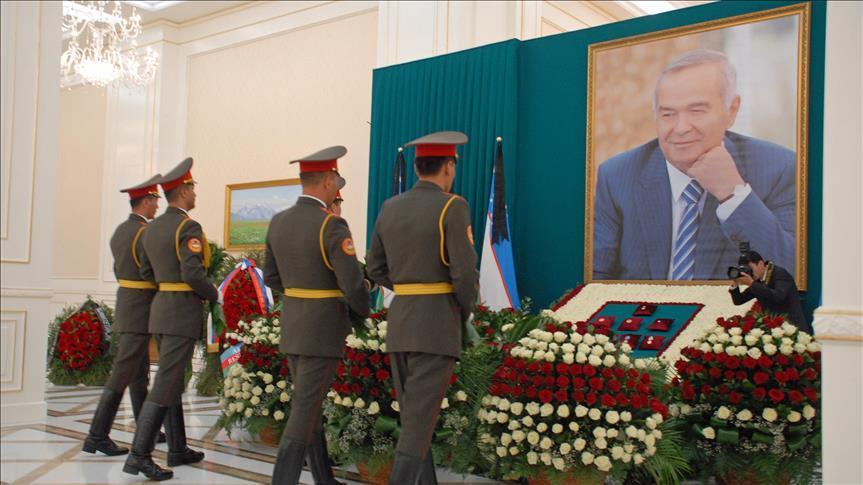 What Changes in a Post-Karimov Uzbekistan?