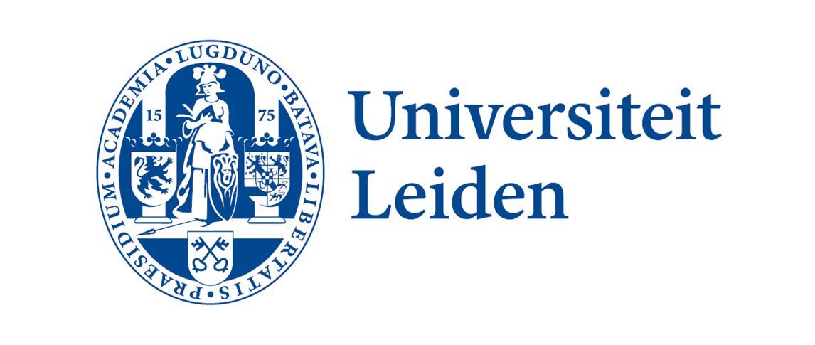 Vacancy: 2 PhD Candidates in Central Asian/Middle Eastern Studies, Faculty of Humanities, Leiden Institute for Area Studies