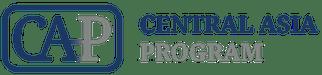 Central Asia Program